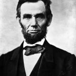 Abraham_Lincoln-150x150