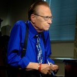 Larry_King-150x150