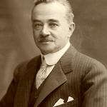Milton_S._Hershey_1910-150x150