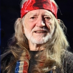 Willie_Nelson_at_Farm_Aid_2009_-_Cropped-150x150