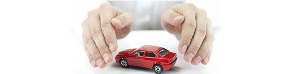 CRAMDOWN: How you may be able to save thousands of dollars on your vehicle in a Chapter 13 Bankruptcy